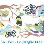 13 SALINO