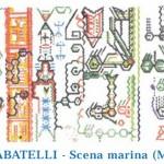 8 SABATELLI
