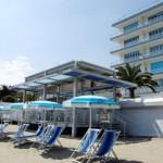 home_ariston_beach
