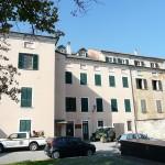 800px-Calizzano-palazzo_Franchelli