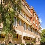 hotelmediterraneo13