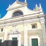 noli chiesa 1