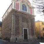 noli chiesa 2