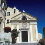 noli chiesa 4