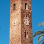 noli torre