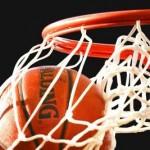 basketgenerica