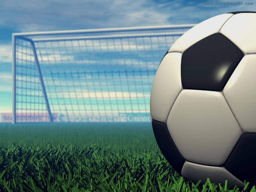Quiliano trofeo di calcio massimo tino - Rete porta da calcio ...