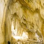 grotte toirano_0