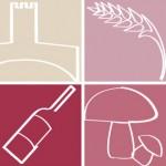 logo bottega (1)