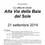 Alta Via Baia del Sole-page0001