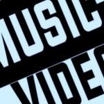 come-realizzare-un-videoclip-musicale_d0ee67e73d612b8436102a93bfa4aed9