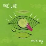 rnc-lab-300x300
