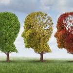 Alzheimers-Disease-thinkstock-181156970-617x416
