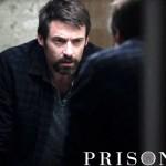 Prisoners-movie-wallpapers-1-620x350