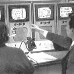 regia_tv_1955