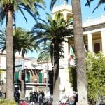 Borghetto_Santo_Spirito-piazza_Borelli