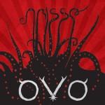 OvO-Abisso