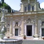 Savona-santuario_Nostra_Signora_di_Misericordia-piazza-1024x768