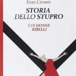 StoriaStuproper-Newsletter