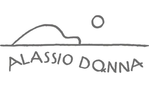 Alassio-Cena speciale per la festa della Donna