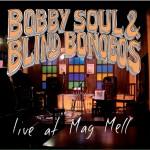 bobby-soul-blind-bonobos-front
