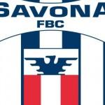 savonafbc