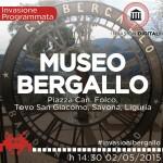 bergallo-InvasioniDigitali2015-banner
