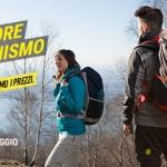bnr_escursionismo_700_270