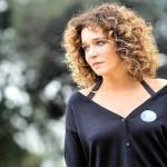 Valeria_Golino_5