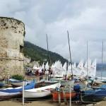 Bastione-di-Levante