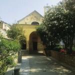 Chiesa-dell'immacolata