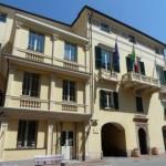 Cosa visitare a Pietra Ligure - Palazzo del Municipio