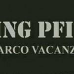 PFIRSICH-logo