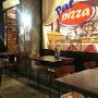 Pat Pizza-1