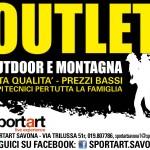 banner_outlet