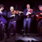 BIRKIN_TREE_quartetto