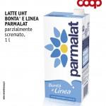 S1603_COVER_liguria