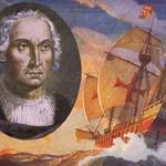 Cristoforo-Colombo-e-una-delle-caravelle