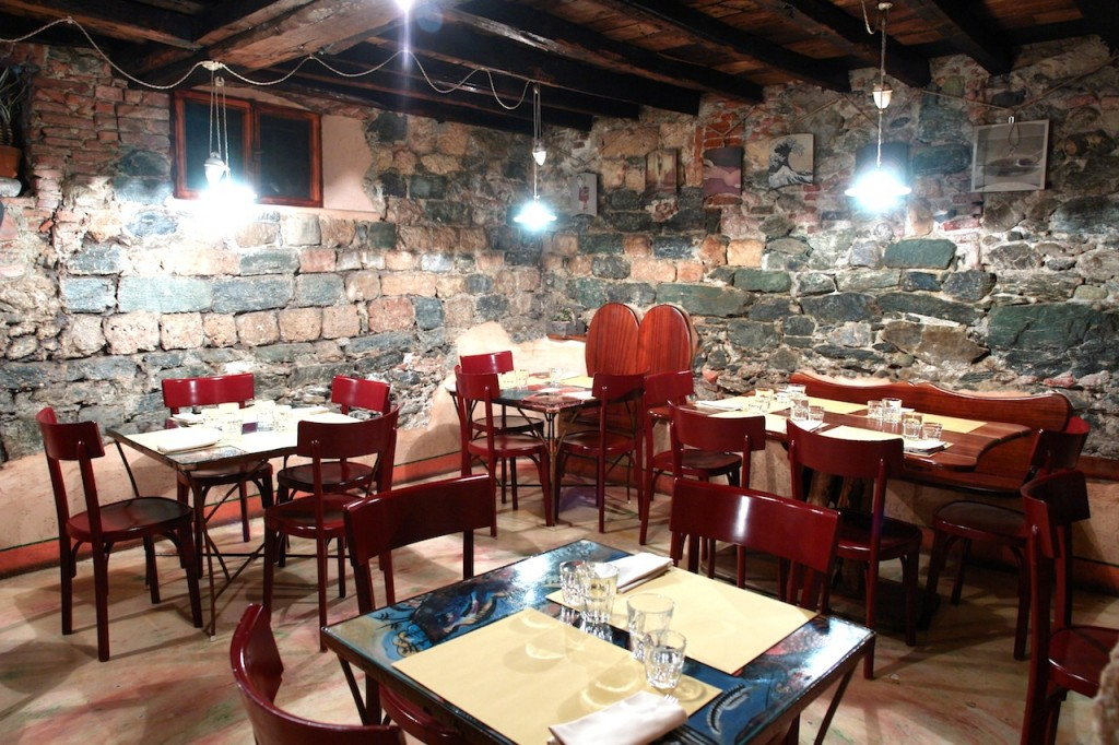 Brasserie pomella finale ligure - Mobili finale ligure ...
