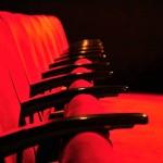 teatro-poltrone