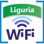 liguriawifi