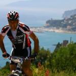 24_hr_Finale_Ligure_mountain_bike