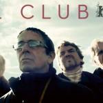 el-club-bild-unten