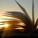 giornata-mondiale-del-libro