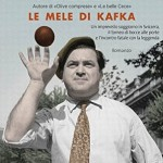 _le-mele-di-kafka-1457577281