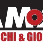 logo_lamola