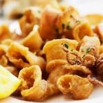ricetta-frittura-di-calamari_1b68373d6cab754782e97f99226d8625