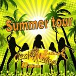 summer_tour_2016