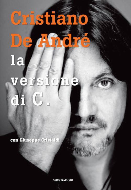 Celle Ligure-CRISTIANO DE ANDRE'