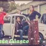 Teste Guaste 2